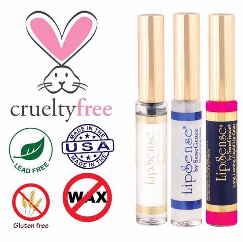 cruelty_free_large